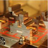 Собственная личность филировальной машины малой точности a-One Китая регулируемая центризуя тиски