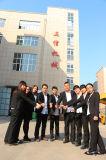 Chinas Fachmann-nicht gesponnene aufschlitzende Maschine Zxc-A1700