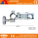 CNC de Houder van de Machine/Voor consumptie geschikte Delen voor de Scherpe Machine van de Vlam