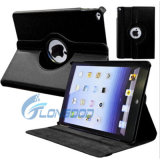 360 Rotating en cuir Cas Tablet Rotating Leather Cas pour l'iPad 6 d'Air 2 d'iPad