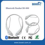 Cuffia comoda della cuffia avricolare di Bluetooth del Neckband di sport