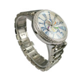 Form-Zoll-sehr Nizza Dame Uhr Lw-01