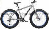 Gros vélo de bicyclette de montagne de pneu/vélo de bicyclette de croiseur de plage de pneu de la bicyclette Bike/4.0 de croiseur plage de découpeur gros/gros vélo