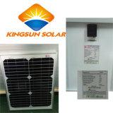 Module solaire de vente chaude mono (KSM20)