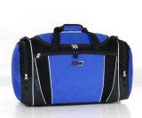 Экстренные большие персонализированные мешки Duffle гимнастики спорта для людей (BF15105)