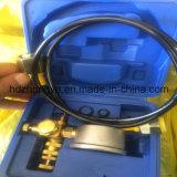 Breaker hidráulico Chisel para Furukawa Breaker Hb20g
