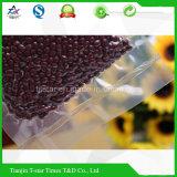 Sacchi d'imballaggio a vuoto dell'alimento/poli sacchetto della radura della saldatura a caldo