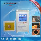 Het Verwarmen van de Inductie van de goede Kwaliteit Super AudioMachine (KX-5188A50)