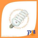 Bulbos do T2 9W~25W CFL energy-saving com alta qualidade