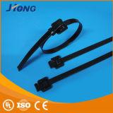 Epoxy Coated тип тип связь Releaseable кабеля нержавеющей стали