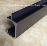 Ранг алюминиевый профиль для шкафа