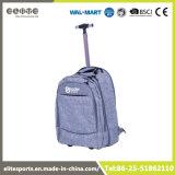 学生のための高品質のスポーツ旅行袋のトロリーバックパック袋