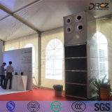 モーターショー展覧会のための商業携帯用イベントのエアコン