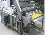 Linha de produção completa do sumo de maçã do projeto Turnkey