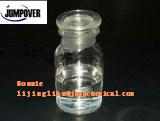 Ammonium-Polyphosphat