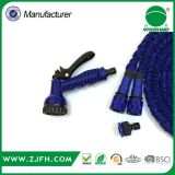 Расширяемый Hose Stretches 3 Times Size 7-Function Expandable Hose