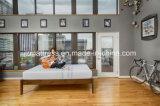 Memory Foam Matratze Premium-Comfort Gel-Strudel Luxurious