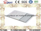 Soffitto rigido ad alta densità Strato-PVC Scheda-PVC Comitato-PVC del PVC