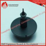 Gicleur des pièces de rechange AA06t00 FUJI Nxt H04 0.7 de machine de SMT