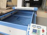 Tagliatrice di legno/acrilica dell'incisione del laser di CNC del CO2