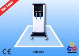 ¡Buen precio! ¡! ¡! La máquina fraccionaria del sistema del RF Thermagic para la piel aprieta el retiro de /Wrinkles