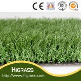 Трава ковра дешевого цены декоративная искусственная зеленая