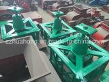 حارّ عمليّة بيع [هوهونغ] إشارة 1200 و1600 مبلّل حوض طبيعيّ مطحنة