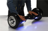 "10 "" heißes Hoverboard mit Battery"