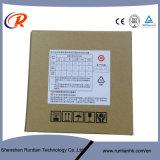 Cabeça de impressão 1024/42pl /Nozzle UV por atacado da alta qualidade para Konica