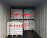 Calcio Calidad Alimentaria Sulfato de yeso dihidrato de Tofu coagulante E516
