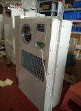 Кондиционер/воздушный охладитель шкафа для охлаждать клетки
