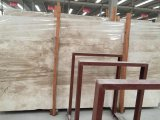 Плитки Италии Diano Reale мраморный, Countertops, огораживая камень
