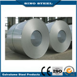 G550 Az50- Az150 Anti-Feinerer Galvalume-Stahlspule /Plate