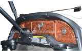 """Súmula Club Car 04-08 """"Traço Conselho de Madeira"""