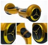 Rad-Selbstausgleich elektrisches Bluetooth Hoverboard des Großverkauf-6.5 des Zoll-2