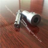 ein Typ Dieselspulenkern-Element 1 418 325 898 U686