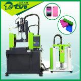 Silikon-Handy-Deckel-Maschinen-/Mobiltelefon-Kasten, der Maschine herstellt