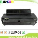 Cartucho de tonalizador preto para Samsung Mltd-205L