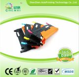China Premium Color Toner Cartridge Clt-409s para Samsung Clt-K409s C409s Y409s M409s