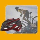 Bicyclette et casque de vélo, Cycle Helmet à vendre Hb20