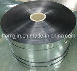 Cinta de aluminio de /Aluminum de la tira de la aleta de la alta calidad