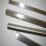 1.4565 Barre de l'acier inoxydable S34565 4565