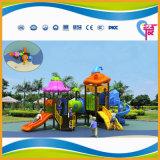 판매 (A-15088)를 위한 최신 판매 아이들 옥외 운동장