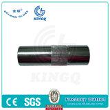 Gas-Diffuser (Zerstäuber) für Schweißens-Fackeln Panosonic 200