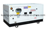 generatore silenzioso diesel 10kVA-50kVA con il motore di Yangdong (K30200)