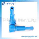 Core Drill를 위한 높은 Quality DTH Hammer Bit
