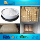 Qualitäts-Nahrungsmittelgrad-Natriumerythorbat-/Natriumerythorbat-Puder