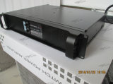 Fp14000 디지털 7000watts 오디오 PA 증폭기