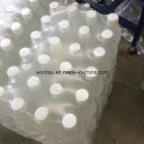 Reine Wasser-Verpackungsmaschine (WD-250A)