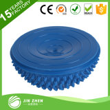 Amortiguador inflable los 33cm del collarín del masaje del disco del balance del aire del balance No2-1
